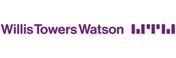 Willis Towers Watson Talent Network